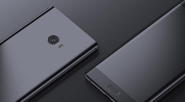 网传小米Note 3最快9月发 但小米6 Plus已被砍