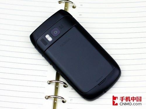 26日行情:HTC Desire Z迫近2千大关