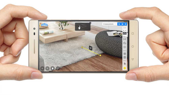 3D感知无缘iPhone 8 或将跳票至明年iPhone 8s