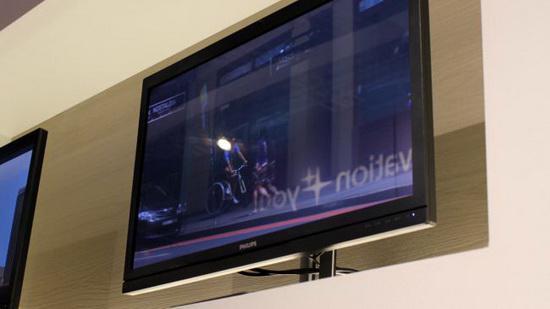 飞利浦275P4VYKEB:极致细腻的5K显示器