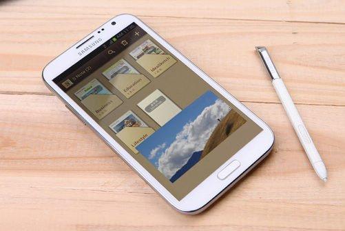11月畅销港行手机排名 iPhone4S仍抢手
