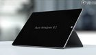 ��Surface 3����