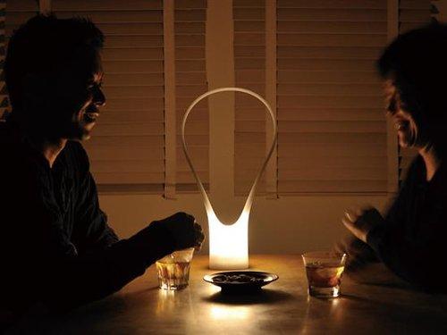 坑爹价!卖到1000块的便携式LED灯绳情趣情趣20图片