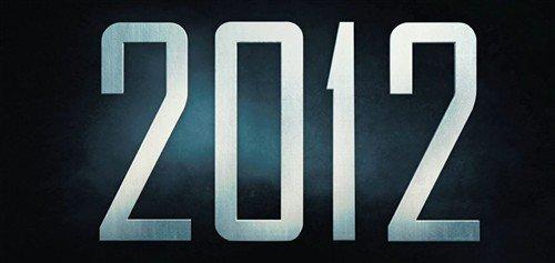只恨自己穷 点评2011最具影响力相机