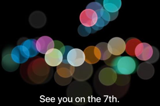 苹果已经开始尝试为iPhone带来媲美单反的效果