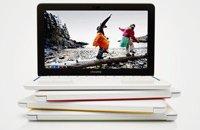 四大OEM齐推Chromebook 欲复制上网本辉煌?