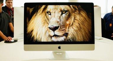 ƻ��Retina iMac���� ������һ���ĸ���