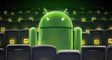 【壁上观】维护安卓手机安全厂商们仍有可为