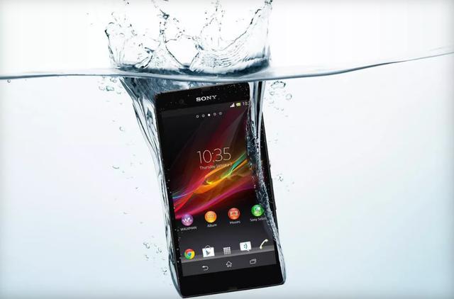 安卓厂商遭遇洗牌 LG、HTC和索尼都可能会挂