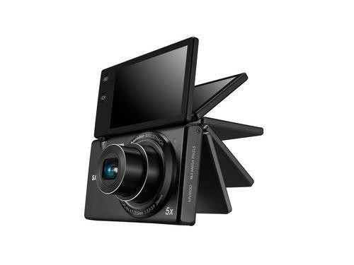 传闻索尼5月发布新款微单相机及镜头