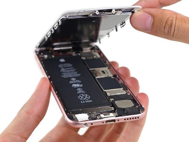 盘点苹果iPhone 7、7 Plus7大传言中的特性