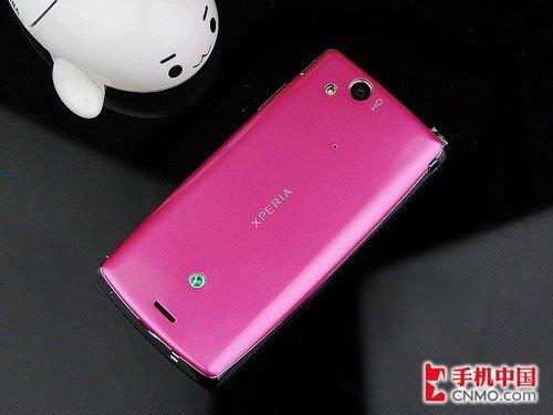 京港热门手机价格对比 iPhone4更便宜