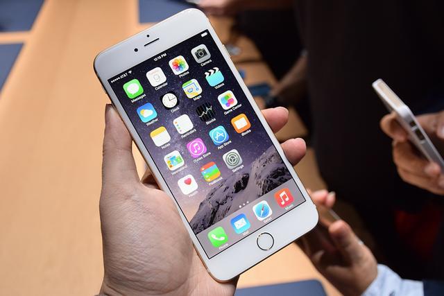 苹果发布会10大疑点解析