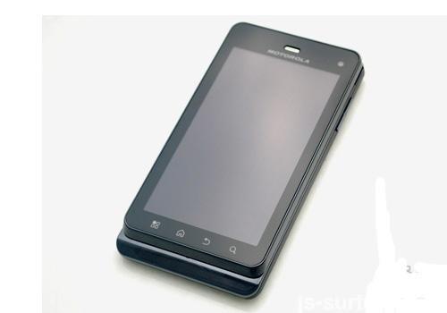 10大安卓拍照手机排名  HTC夺魁