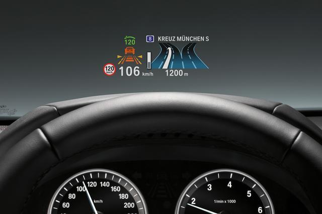 【老司机开车】后装HUD真的能像原装配置那么美好吗