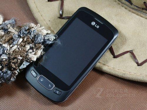 买个手机送老妈 2千元智能手机推荐