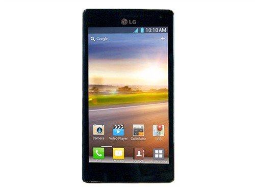 最值得购买的手机_终极诱惑价 近期最值得购买的智能手机