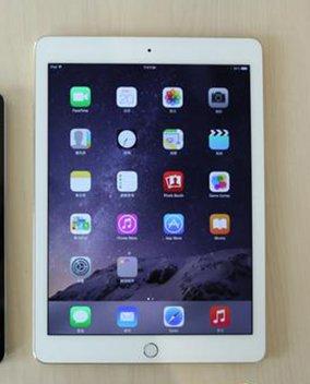 iPad Air 2������ ��������/ҹ��������ǿ