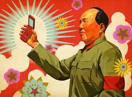 中兴公司已拿到来自中国政府的200亿美元的贷款