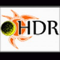 安卓版HDR Camera+试用