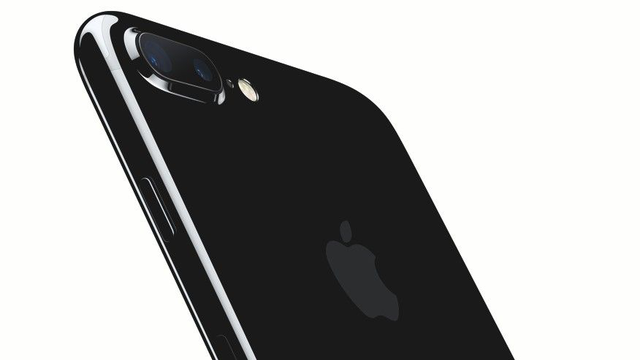 没别的啦?iPhone 8的秘密武器竟然是续航?