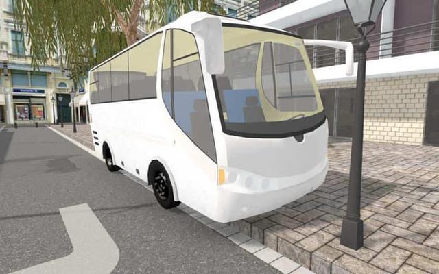 自动驾驶汽车怎么测试 这是一所虚拟驾校
