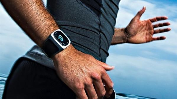 可穿戴设备这么多 如何用它们优化跑步体验