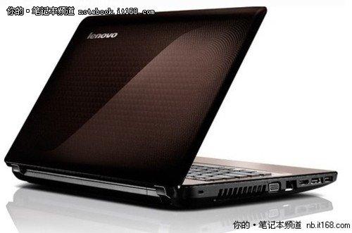 热门游戏笔记本大推荐 最低售价4420元