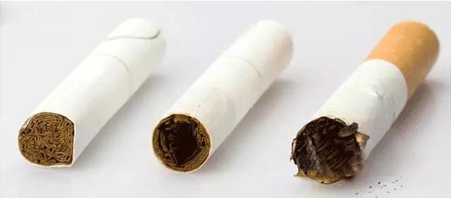 万宝路的经典延续,全球首款真烟口感电子烟