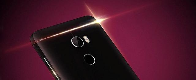 HTC中端新机One X10曝光 还是没什么特色