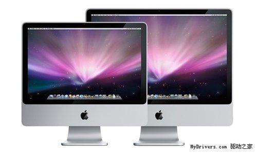 传和硕获苹果台式机订单 目标MacBook