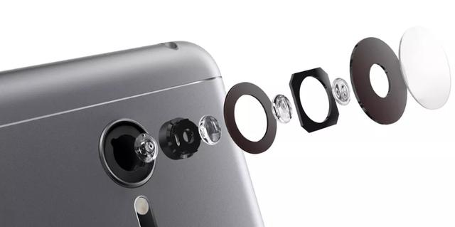 ARM推出首款图像信号处理器 凭啥能干翻索尼