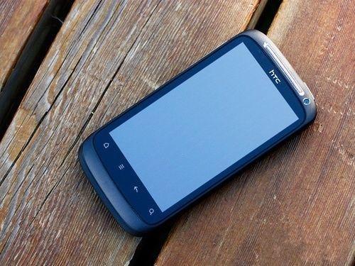 国内10大热门智能手机排名 小米出局