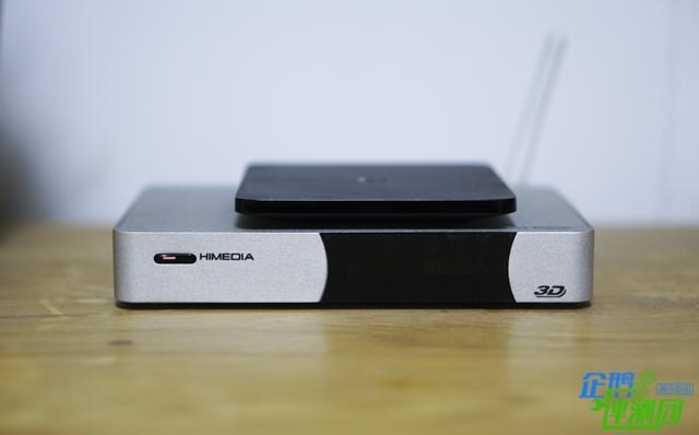 乐视盒子U4评测 4K在线播放资源有限但很实在