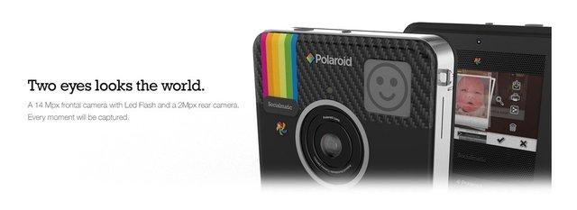 明年一季度上市的Instagram相机能否杀出重围?