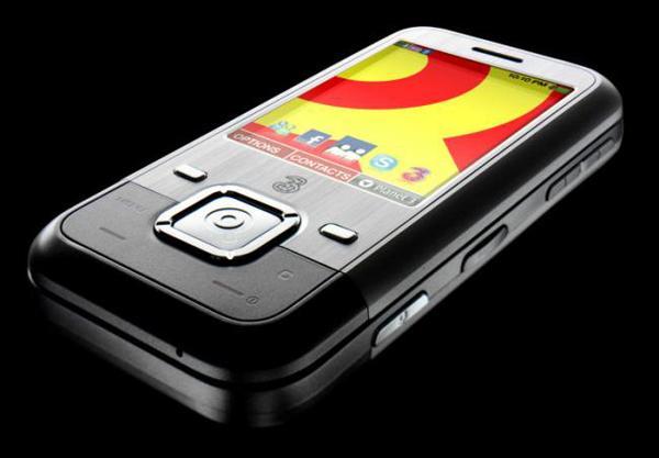 致敬近十年MWC最佳智能手机 你们还好吗?