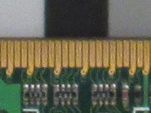 高像素+防抖 卡片机佳能A2400 IS评测