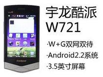 酷派W721
