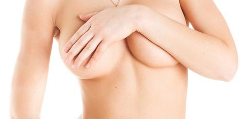 3D打印内脏及人体组织在2014年将成为现实