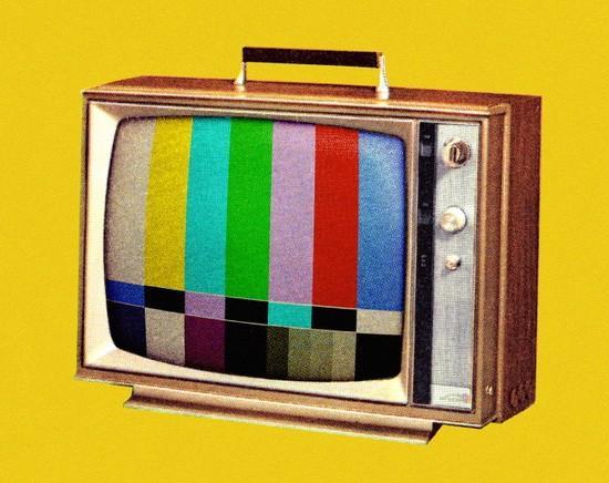 互联网电视几乎要取代有线电视