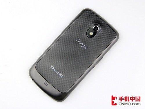 市售超值智能手机精选 2999元买四核