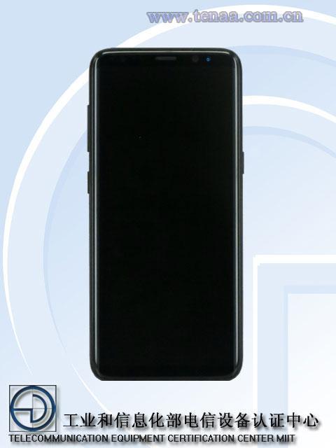 三星S8国行售价或比iPhone 7贵 S8+首发有6GB版