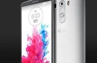 5.5寸2K屏LG G3售价曝光 16GB版5240元起售