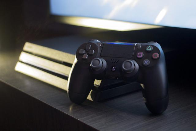 索尼PS4 Pro外媒评测汇总 吸引力有限的最强游戏机