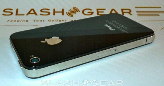 苹果怀旧了?iPhone 8或将回归玻璃机身