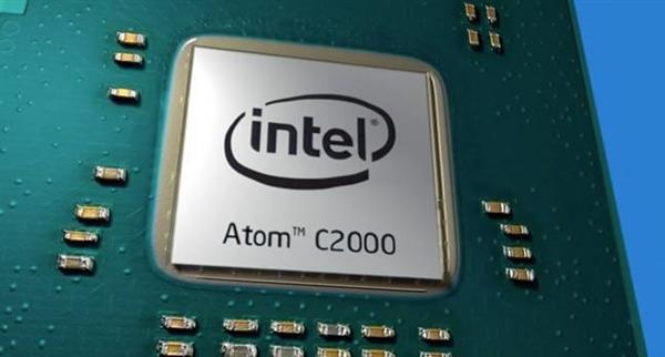 Atom处理器曝出致命缺陷 致服务器瘫痪断网