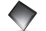 联想ThinkPad平板遭质疑 售价影响颇深