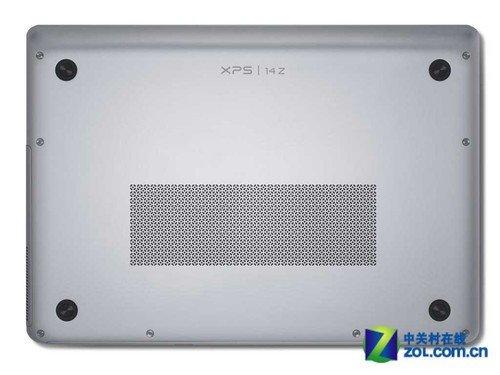节后新品笔记本推荐 戴尔XPS 14z领衔