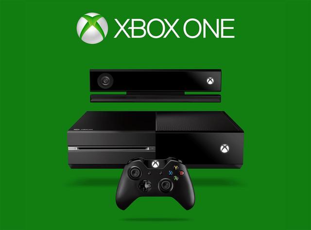 Xbox One及Surface成微软救命稻草 销量猛增
