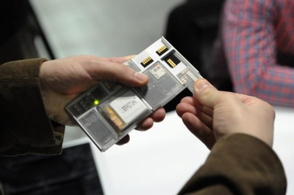 5年内智能手机将迎来变革 柔性屏真的要来了